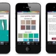 cmb-app-2