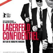 kinopoisk.ru-Lagerfeld-Confidential-605250