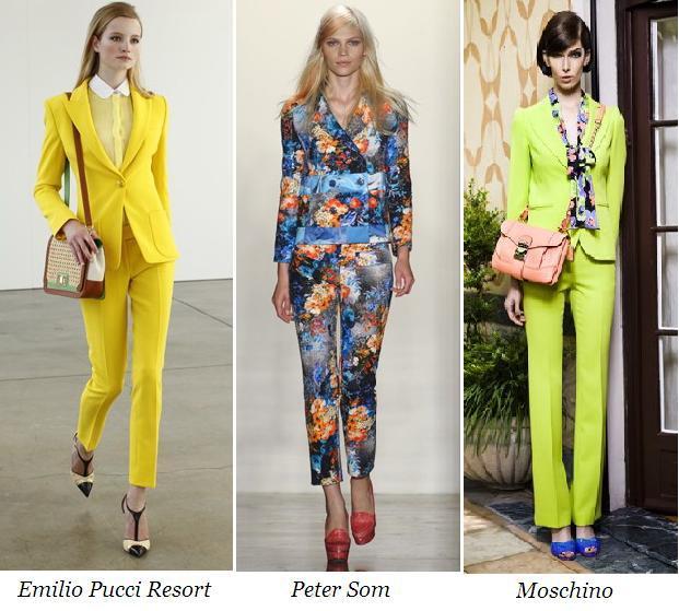 Летние костюмы женские доставка