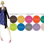 pantone-fashion-color-report-fall-2012_1