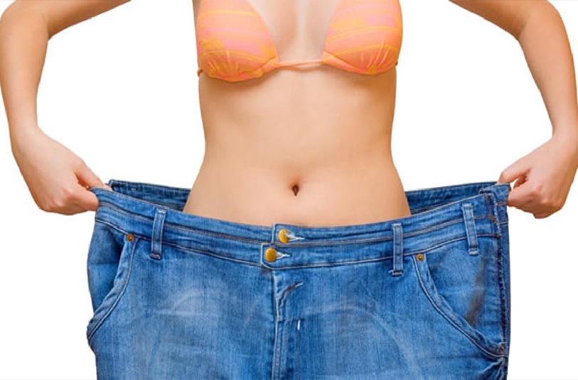 вес 150 ru как похудеть