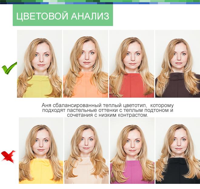 цветовой-анализ