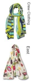92_scarves_60pc