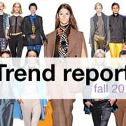slide-banner-trend-report
