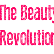 slide-banner-beautyrevolution
