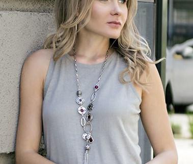 Diana_Sidarovich_stylist