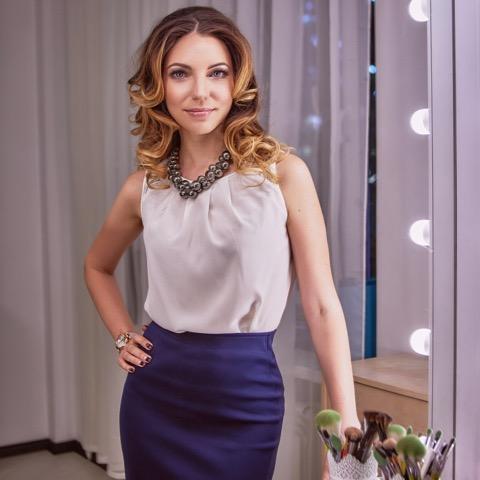 elena_milovidova_stylist