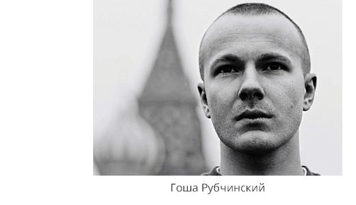 gosha-rubchinskij