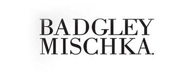 badgley