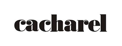 chacharel