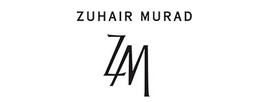 zuhair