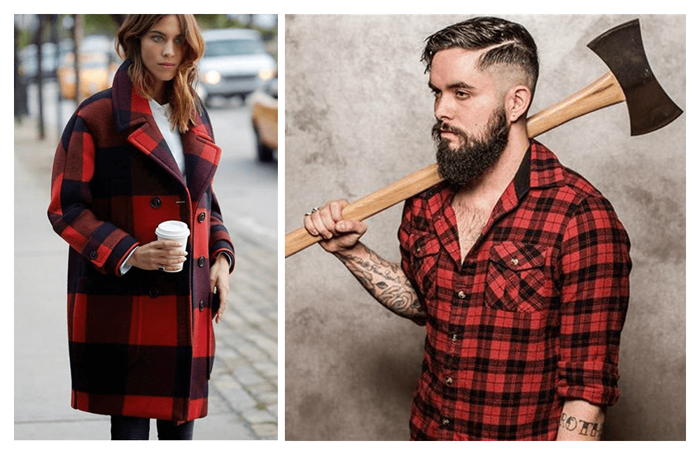 Lumberjack plaid (1)