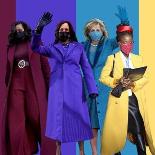 Один из трендов на весну-лето 2021 - цветовые блоки 👗 А вы знали, что прием цветовых блоков впервые появился на картинах художников-абсиракционистов, одним из которых был Пит Мондриан - именно его картинами вдохновился дизайнер Ив Сен Лоран. И в 1965 году он создал коллекцию платьев, на которых изобразил яркие разноцветных фигуры. Так, 70-х годах в моду вошла одежда с ярким геометрическим принтом, которая до сих пор популярна. Особености стиля Colour blocking: - сочетание ярких цветов зачастую располагаются рядом на цветовом круге или являются комплиментарными. - отсутствие дополнительных принтов. - простой крой одежды, иначе можно перегрузить образ. - подбор цветов нужно осуществлять по их температуре, насыщенности, светлости, чтобы они хорошо коррелировали друг с другом. - правильный подбор аксессуаров: они не должны быть броскими - используйте молочные, кремовые, кофейные оттенки. А как вам стиль цветовых блоков? Пишите в комментариях. . . . . #стиль #тренды2021 #стилисткиев #услугистилиста #школастилякиев