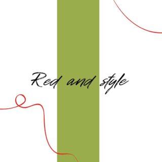 Имидж и психология цвета: Красный У каждого цвета есть своё значение. Когда мы видим какой - либо цвет, у нас возникает опреленная эмоция, повышает или понижает настроение. Под влиянием того или иного цвета люди делают определенный выбор,д даже не задумываясь над этим. Цвет силы, движения, власти, опасности, тревоги. Цвет стимулирующий к действию и привлекающий внимание. Увеличивает аппетит, частоту пульса, силу мышц и артериальное давление, и вызывает прилив адреналина. Исследования показали, что когда люди видят красный цвет, их реакции становятся более быстрыми и сильными. Бескомпромиссный цвет. Хорошо подходит для торжественных мероприятий и вечеринок. Если вам нравится красный: страсть, смелость, смелость, провокация и решительность — ключевые слова в вашем цветном словаре. Подобно тому, как красный находится на вершине иерархии радуги, вы либо стремитесь быть, либо являетесь лидером, а не последователем. Красный носят: Юлия Берольцхаймер, Эмма Уотсон, Виктория Бэкхэм, Карли Клосс #психологияцвета #имидж #стиль