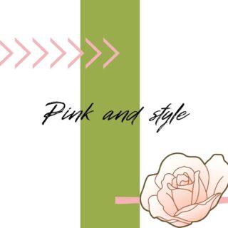 Розовый Цвет женственности, невинности, наивности, детскости. Выбирают женщины, которые всегда девочки. Романтический и легкий. Может восприниматься как несерьезный цвет. Этот цвет гасит агрессию. Приглушенные, запыленные и пепельно-розовые считаются культивируемыми и утонченными, в то время как блестящие шокирующие розовые и пурпурные цвета приближаются к красному и имеют тот же самый динамизм. Людям, которые любят розовый цвет, интересен окружающий их мир. Они очаровательны и теплы и, вероятно, неизлечимые романтики. #color #style #psychology #цвет #стиль #психология