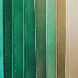 Кто хочет записаться на цветовой анализ? Пишите в Direct #цветовойанализ #цветовойпаспорт #стилисткиев #стилист